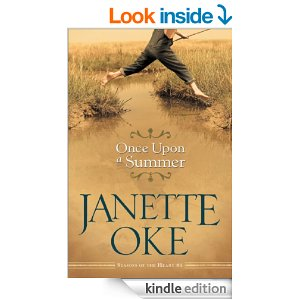 once-upon-a-summer-free-kindle-ebook