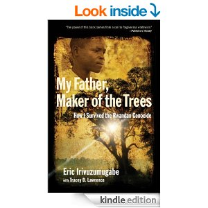 my-father-maker-of-the-trees