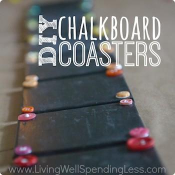 DIY-Chalkboard-Coasters-1024x1024