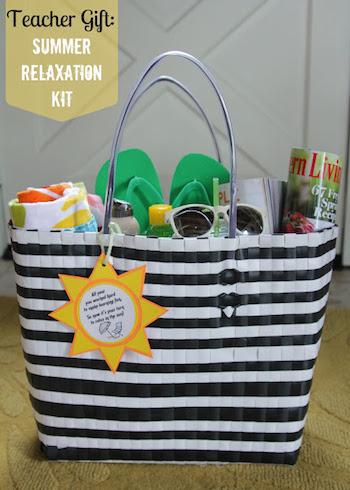 summer-relaxation-kit