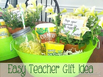 easy-teacher-gift-ideas