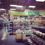 Why I Am Switching Grocery Stores