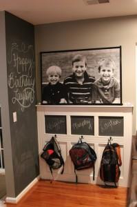 Chalkboard-Wall-199x300