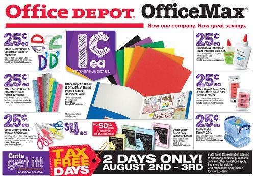 Office-Depot-max-727