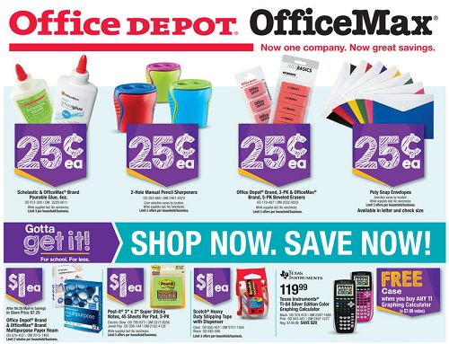 Office-Max-Back-to-School-Supplies-720