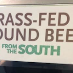 Whole Foods: Grass-Fed Ground Beef Only $4.99/lb (Today Only!)