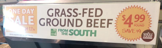 whole-foods-one-day-sale-ground-beef