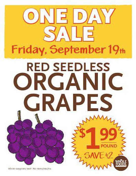 whole-foods-one-day-sale-grapes