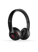 Beats Headphones | Faithful Provisions