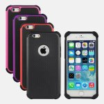 Tanga: Armor iPhone Cases Only $9.99 Shipped