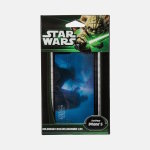 Tanga: Star Wars iPhone Cases for $5 Shipped