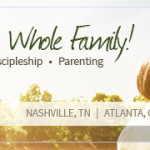Teach Them Diligently Convention: Save $5 Off Registration