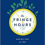 2 Great eBooks for Just $.99!! – The Fringe Hours and Anchored