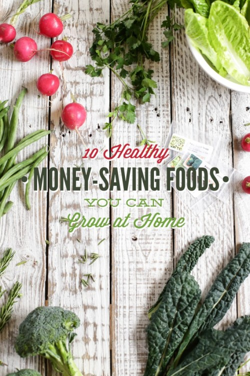 foods-to-grow--682x1024