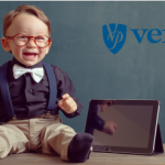 It's Back! Veritas Press Online History 50% Off – Offer Ends 5/25/15