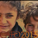 Christian Alliance for Orphans Summit 2015 Tickets