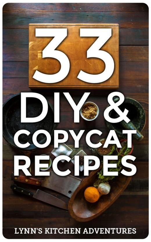 33-DIY-Copycat-Recipes-3-520x832