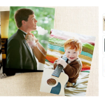 Shutterfly:  99 FREE 4×6 Prints (Just pay $5.99 Shipping)
