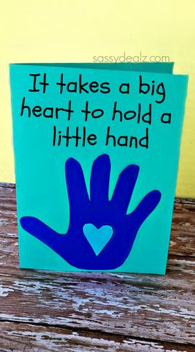 handprint-fathers-day-card-idea