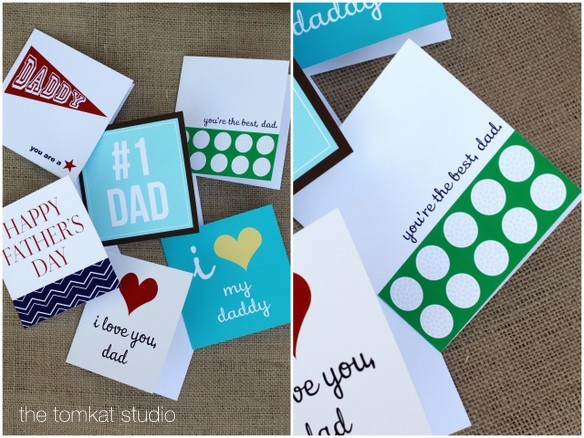 tomkat-fathers-day-cards-3