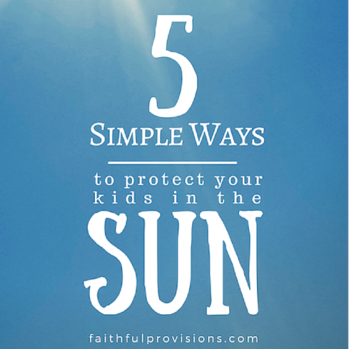 5 Simple Ways to Protect-Instagram