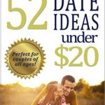 Free eBooks on Kindle: 50 Date Ideas Under $20, Potty Training for Toddlers, DIY Household Cleaning Hacks and more.