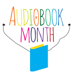 Get a FREE Audio Book Every Day in June