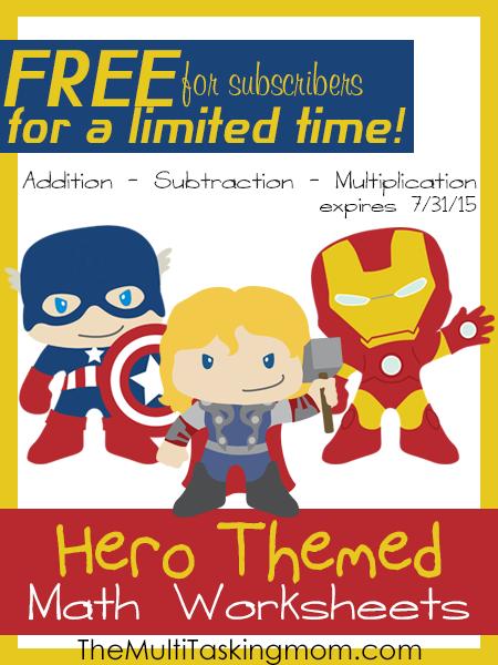 math worksheet : free coupon math worksheets  educational math activities : Free Consumer Math Worksheets
