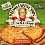 New Printable Coupons: Newman's Own, Crest Kid's Toothpaste, All Detergent and more