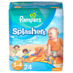 New Coupons: Swim Diapers, Lara Bars, Food Should Taste Good, Toothbrushes, and more!