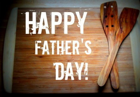 Watch video · Father's Day is this Sunday, June And if you want to treat your dad to brunch or a special dinner, there is no shortage of options. In addition to the countless independent restaurants.