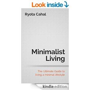 Minimalist LIving