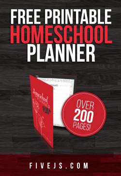 planner-pinterest