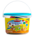 New Printable Coupons: Pledge, OxiClean, Colgate Toothbrushes & Play-Doh