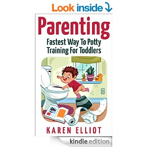 potty-training-for-toddlers