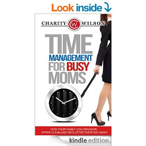 time-management-for-busy-moms