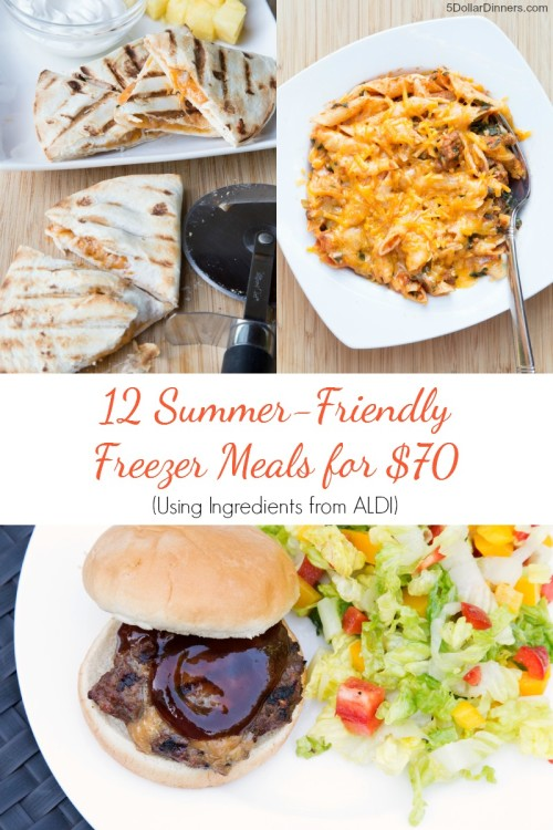 12-Summer-Friendly-Freezer-Meals-for-70-from-5DollarDinners