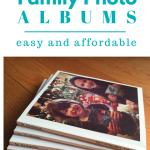Easy to Create Photo Albums for Just $6 — Limited Time!