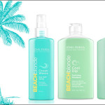 New Printable Coupons: John Frieda Beach Blonde, Crest Mouthwash, Schick Razors and More