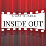 The Adopted Child – From the Inside Out