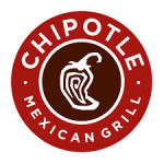 Chipotle: Buy One Get One Free Mobile Offer
