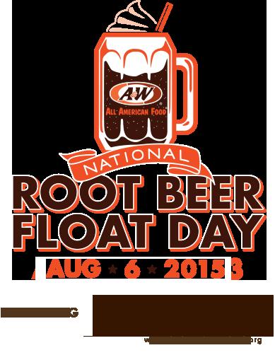 free_beer_logo2015_1
