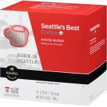 New Printable Coupons: Seattle's Best Coffee K-cup, Tampax, Always, Clairol Hair Color and Suave