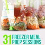 31-Freezer-Meal-Prep-Sessions-That-Will-Change-Your-Life1