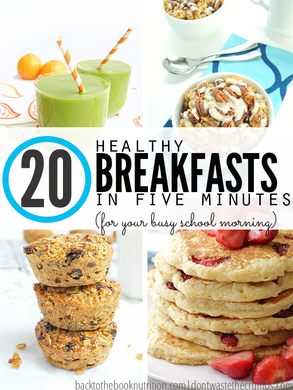20-Healthy-Breakfast-Cover