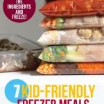 7-Kid-Friendly-Freezer-Meals-in-85-Minutes