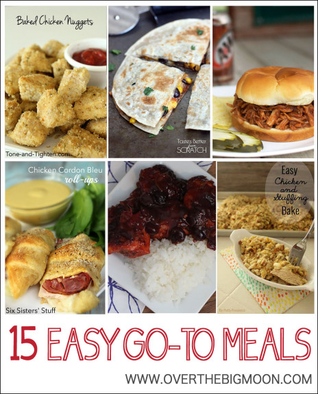 Easy-Go-To-Meals1-464x575