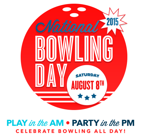 Free National Day of Bowling