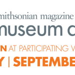 Museum Day Live: Visit Museums Free!