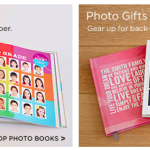 Shutterfly $10 off $10 Order Coupon – Ends 8/12